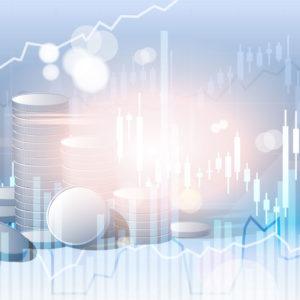 verwaltung_finanz